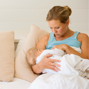 Lactation Breastfeeding Carolina Pediatrics of the Triad
