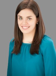 Dr. Austin Cox, Carolina Pediatrics